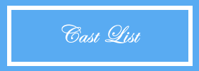 Cast List2.fw