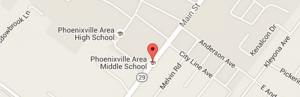 Phoenixville Middle School
