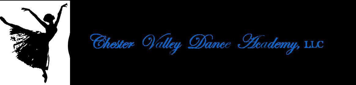 Chester Valley Dance Academy, LLC