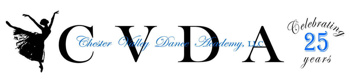 Chester Valley Dance Academy, LLC